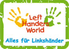 Left Handers World